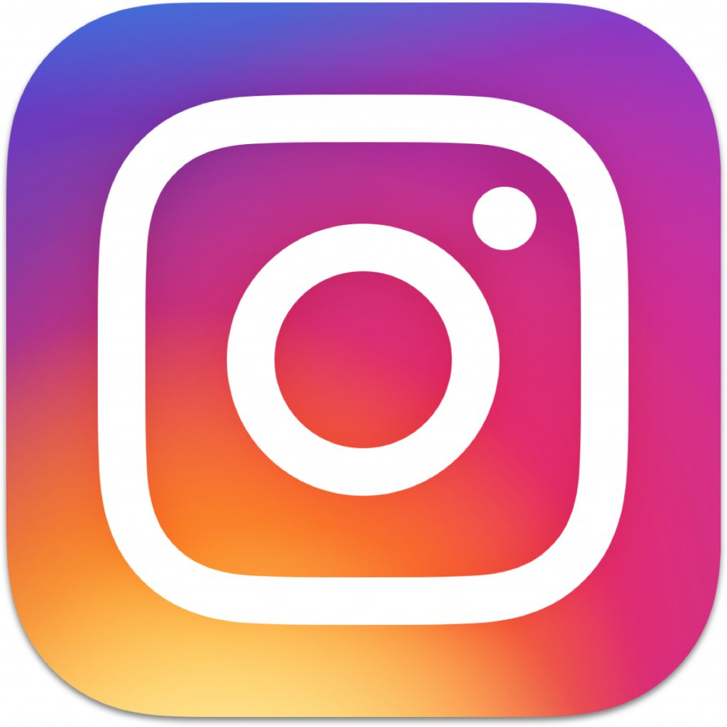 Besök INIT på Instagram!